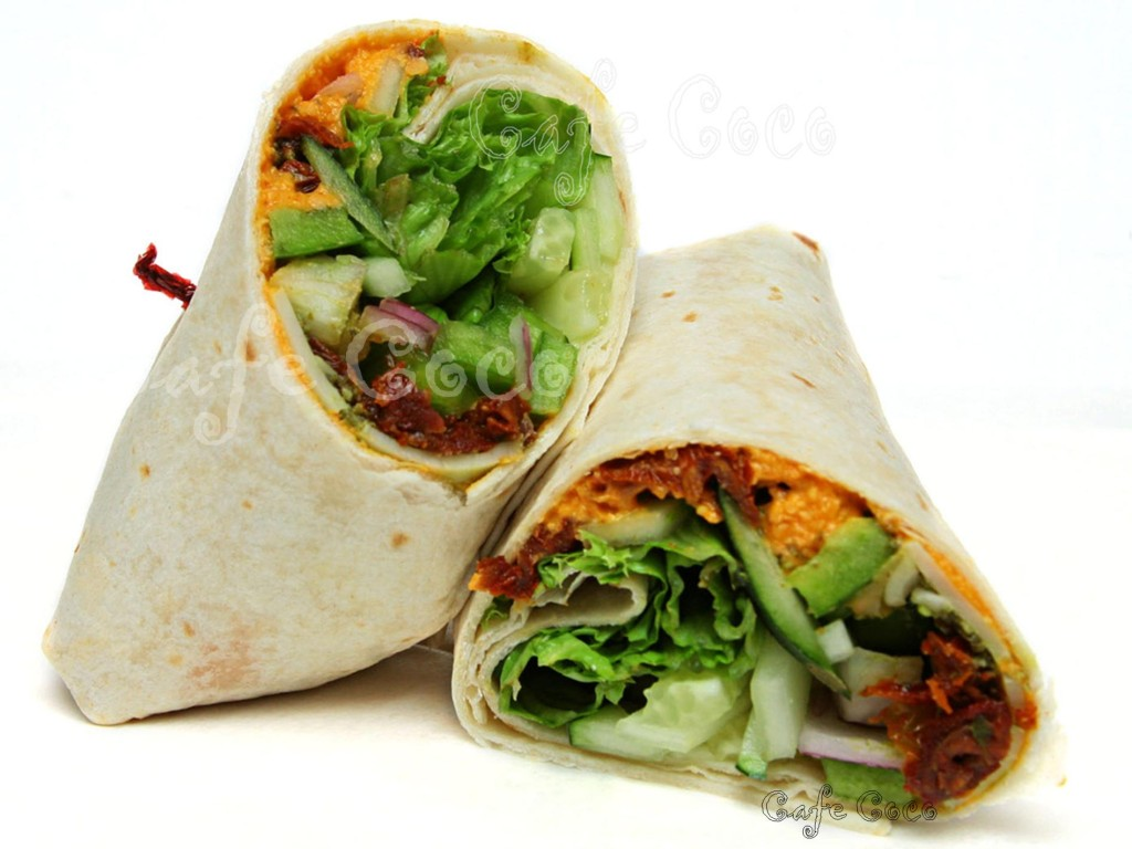 cafe_coco_skinny_wrap