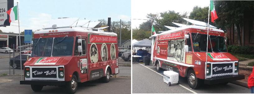 Food_truck_double-816x304